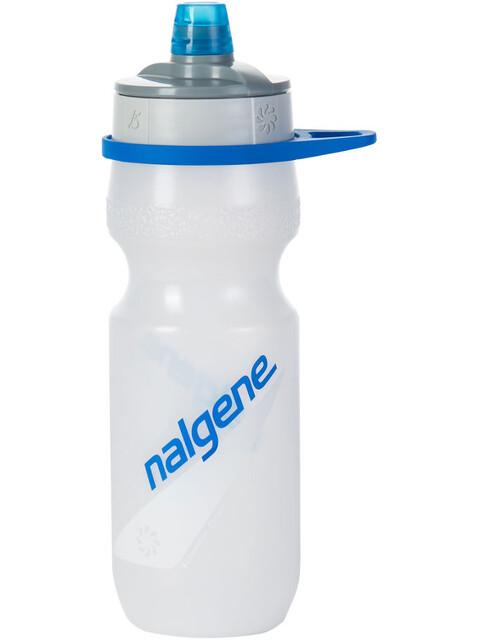 Nalgene Draft Sportflasche 650 ml Weiß